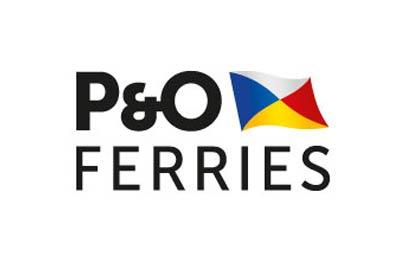 Boek P&O Ferries Calais Dover snel en gemakkelijk
