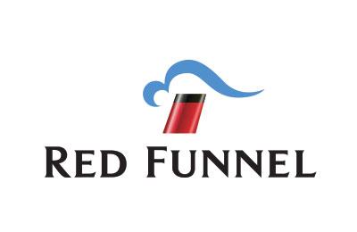 Boek Red Funnel snel en gemakkelijk