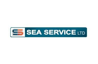 Boek Sea Service snel en gemakkelijk