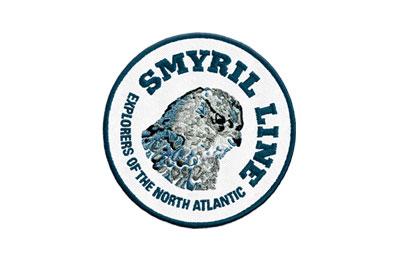 Boek Smyril Line snel en gemakkelijk