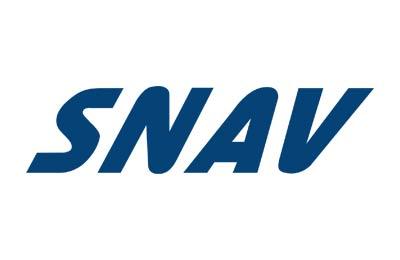 Boek SNAV snel en gemakkelijk
