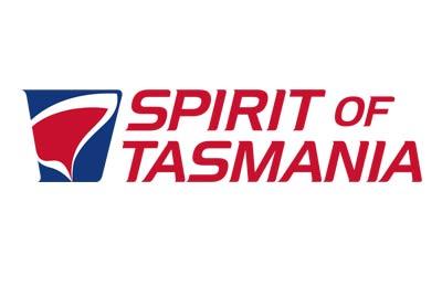 Boek Spirit of Tasmania snel en gemakkelijk