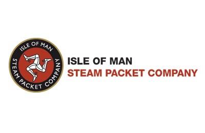 Boek Isle of Man Steam Packet snel en gemakkelijk