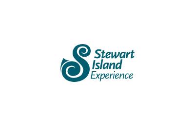 Boek Stewart Island Ferry Services snel en gemakkelijk