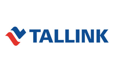 Boek Tallink Ferries snel en gemakkelijk