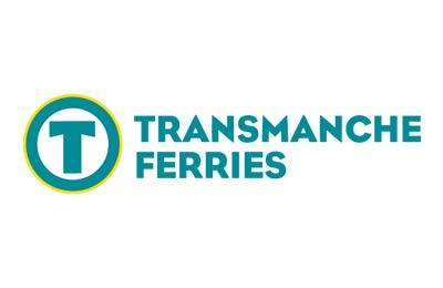 Boek Transmanche Ferries snel en gemakkelijk