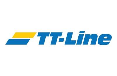 Boek TT Line snel en gemakkelijk