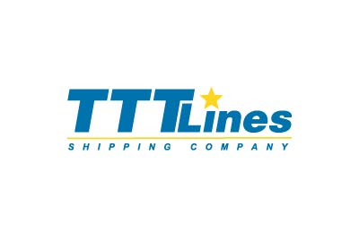 Boek TTT Lines snel en gemakkelijk