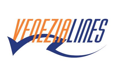 Boek Venezia Lines snel en gemakkelijk