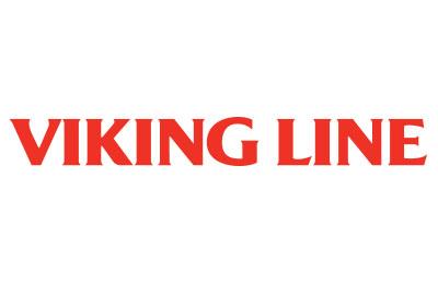 Boek Viking Line snel en gemakkelijk