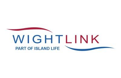 Boek Wightlink Ferries snel en gemakkelijk